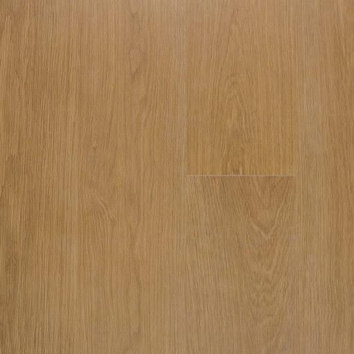 QuickStep LARGO Natural Varnished Oak 4v Planks Laminate Flooring 9.5 mm Image 2