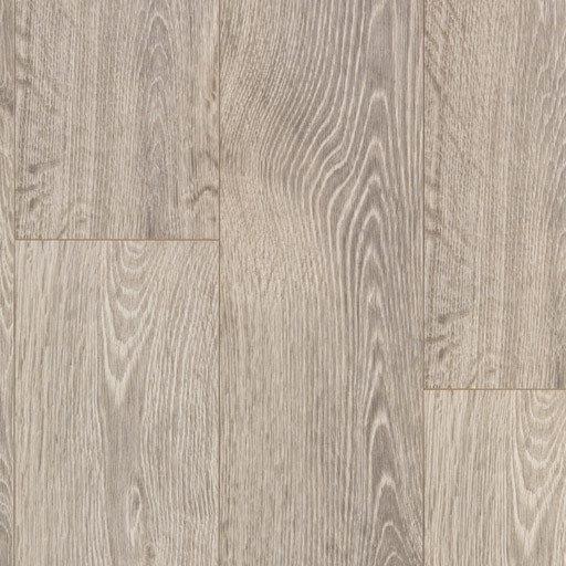 QuickStep LARGO Light Rustic Oak Planks Laminate Flooring, 9.5 mm Image 1