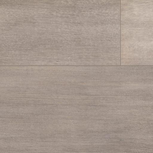 QuickStep LARGO Authentic Oak 4v Laminate Flooring 9.5 mm Image 2