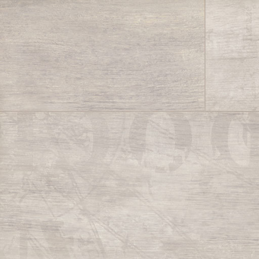 QuickStep LARGO Pacific Oak 4v Laminate Flooring 9.5 mm Image 1