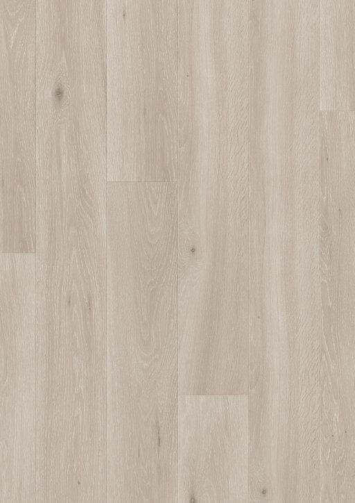 QuickStep LARGO Long Island Oak Light 4v Planks Laminate Flooring 9.5 mm Image 1