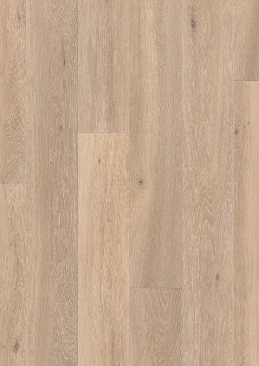 QuickStep LARGO Long Island Oak Natural Planks Laminate Flooring 9.5 mm Image 2