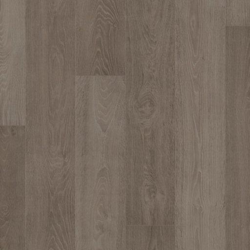 QuickStep LARGO Grey Vintage Oak 4v Planks Laminate Flooring 9.5 mm Image 1