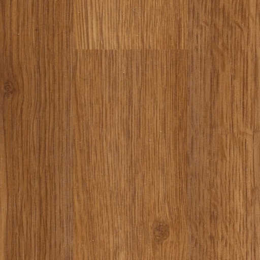 Lifestyle Mayfair Summer Oak Laminate Floor, 7 mm Image 1