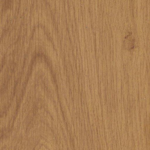 Lifestyle Mayfair Natural Oak Laminate Floor, 7 mm Image 1
