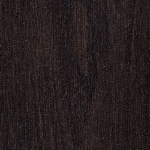 Lifestyle Mayfair Deep Oak Laminate Floor, 7 mm Image 1