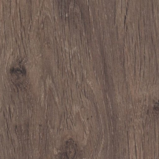 Lifestyle Mayfair Smoked Oak Laminate Floor, 7 mm Image 1