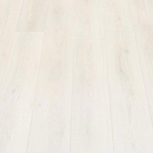 Lifestyle Mayfair White Oak Laminate Floor, 7 mm Image 1