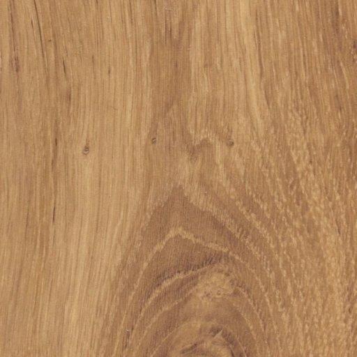 Lifestyle Mayfair Traditional Oak Laminate Floor, 7 mm Image 1