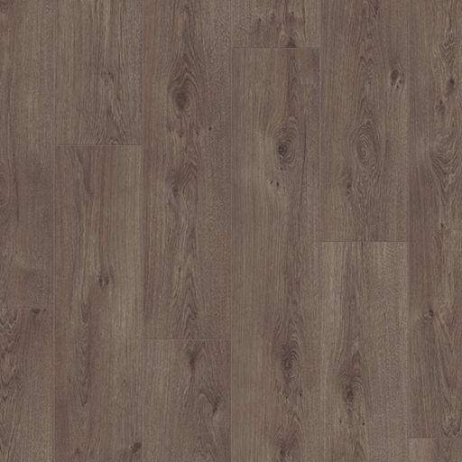 Lifestyle Chelsea Boardwalk Oak 4v-groove Laminate Flooring, 8 mm Image 1