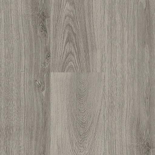 Lifestyle Chelsea Crosby Oak 4v-groove Laminate Flooring, 8 mm Image 1