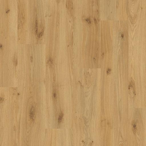 Lifestyle Chelsea Extra Boutique Oak Laminate Flooring, 8 mm Image 1