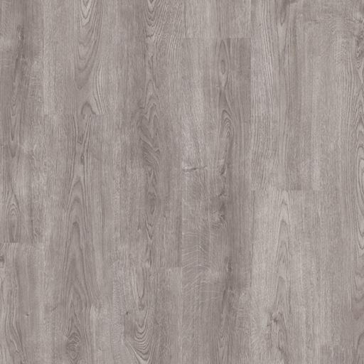 Lifestyle Chelsea Extra Glamour Oak Laminate Flooring, 8 mm Image 1