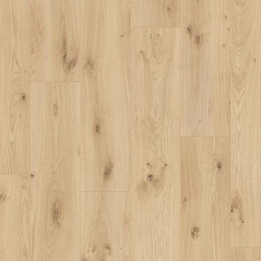 Lifestyle Chelsea Royal Oak 4v-groove Laminate Flooring, 8 mm Image 1