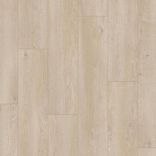 Lifestyle Chelsea Thames Oak 4v-groove Laminate Flooring, 8 mm Image 1