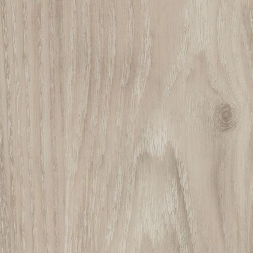 Lifestyle Colosseum Smoked Oak Plank 5G Clic Vinyl Flooring, 5mm Image 1