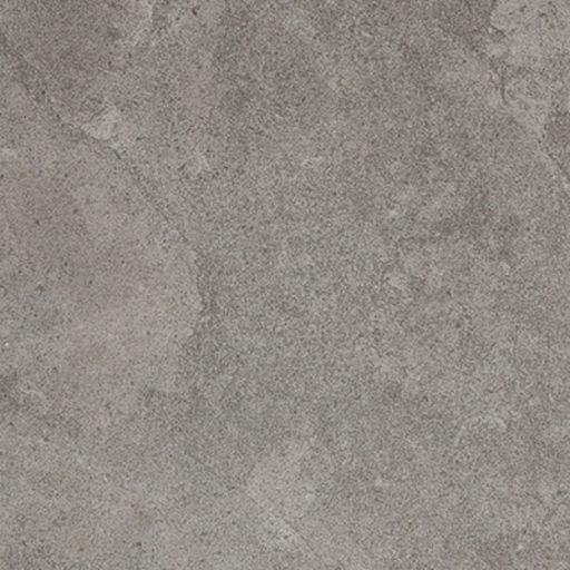 Lifestyle Colosseum Warm Concrete Plank 5G Clic Vinyl Flooring, 5mm Image 1