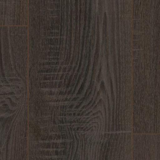 Lifestyle Harrow Dark Oak Laminate Floor, 8 mm Image 1