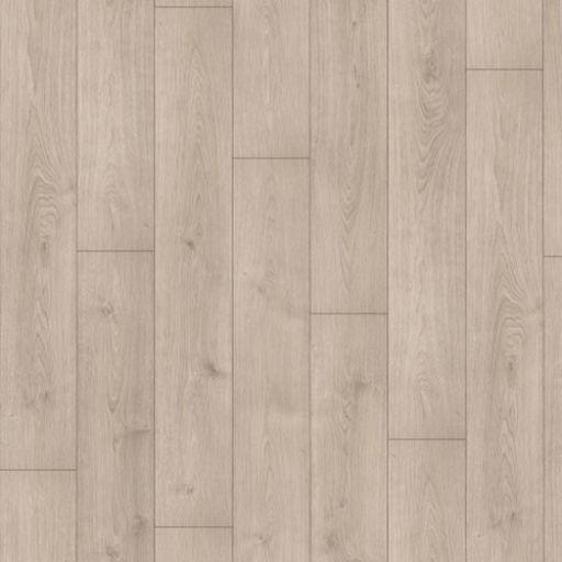 Lifestyle Harrow Light Oak Laminate Floor, 8 mm Image 1