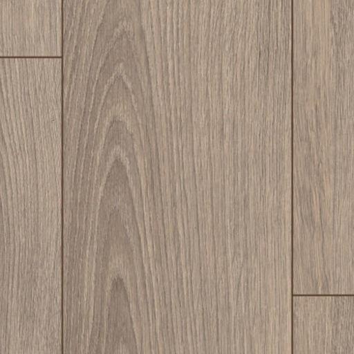 Lifestyle Harrow Mink Oak Laminate Floor, 8 mm Image 1