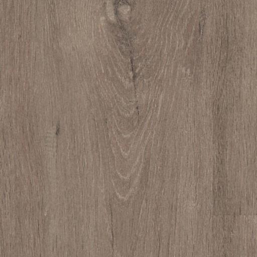 Lifestyle Harrow Stormy Oak Laminate Floor, 8 mm Image 1