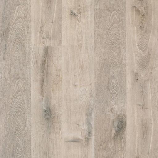 Lifestyle Kensington Aspect Oak 3-Strip Laminate Flooring, 7 mm Image 1