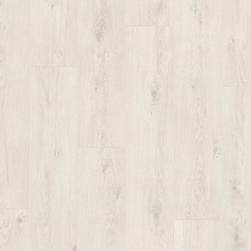 Lifestyle Kensington Culture Oak 3-Strip Laminate Flooring, 7 mm Image 1