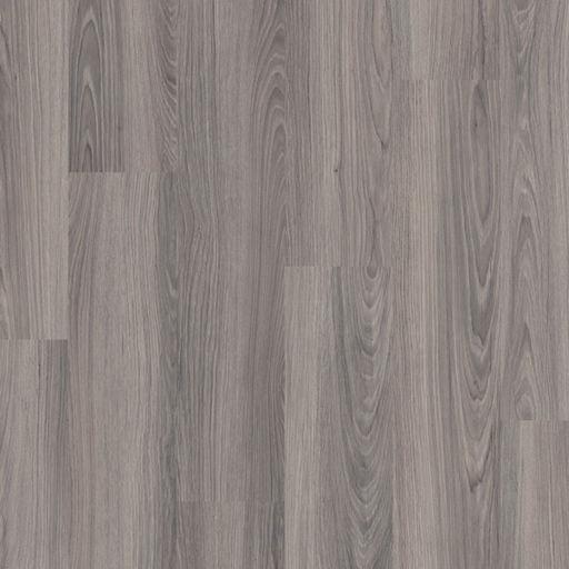 Lifestyle Kensington Dreamscape Oak 3-Strip Laminate Flooring, 7 mm Image 1