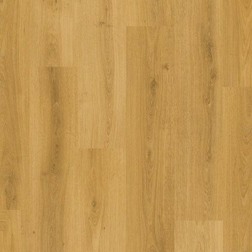Lifestyle Kensington Horizon Oak 3-Strip Laminate Flooring, 7 mm Image 1
