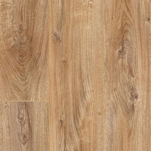 Lifestyle Kensington Visionary Oak 3-Strip Laminate Flooring, 7 mm Image 1