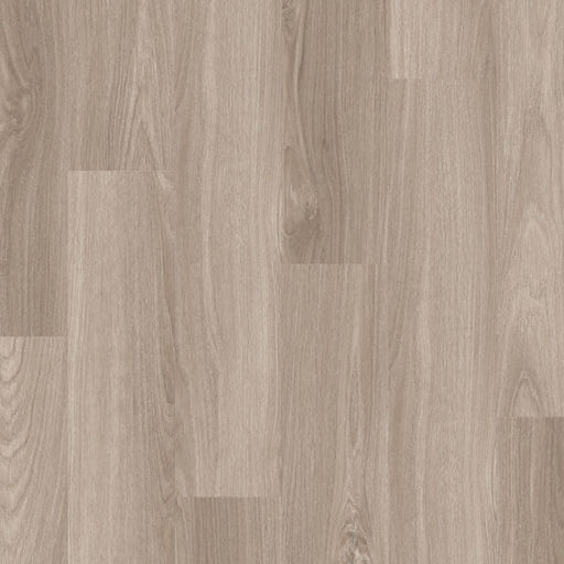 Lifestyle Notting Hill Cosmopolitan Oak Laminate Flooring, 7 mm Image 1