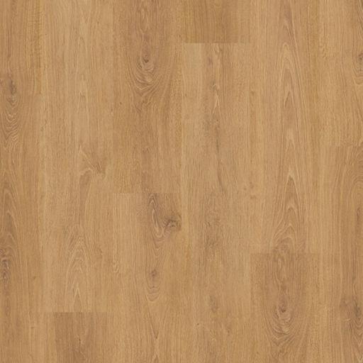 Lifestyle Notting Hill District Oak Laminate Flooring, 7 mm Image 1