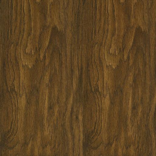 Lifestyle Notting Hill Portobello Oak Laminate Flooring, 7 mm Image 1