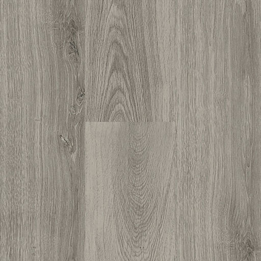 Lifestyle Notting Hill Silver Oak Laminate Flooring, 7 mm Image 1