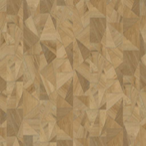 Lifestyle Palace Offcut Art Oak Plank 5G Vinyl Flooring, 222x5x1510 mm Image 1