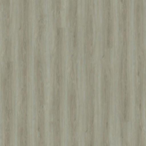 Lifestyle Palace Warwick Oak Plank 5G Vinyl Flooring, 222x5x1510 mm Image 1