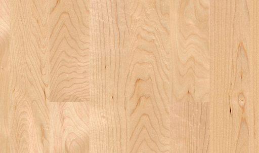 Boen Prestige Canadian Maple Parquet Flooring, Protect Ultra, Natural, 10x70x590 mm Image 2