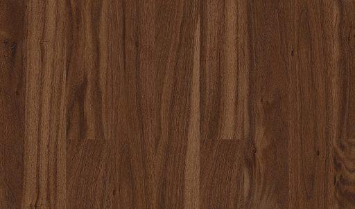 Boen Prestige Walnut American Parquet Flooring, Live Natural Oiled, 10x70x590 mm Image 2