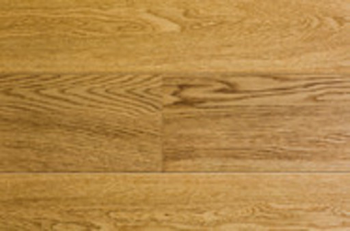 Tradition Oak Engineered Flooring, Prime, Oiled, 190x3x14 mm Image 1