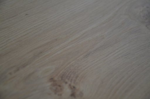 Tradition Unfinished Oak Engineered Flooring, Rustic, 300x6x20 mm Image 3