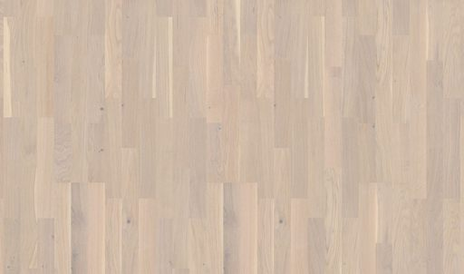 Boen Pearl Oak Engineered Flooring, Oiled, 215x3x14 mm Image 2