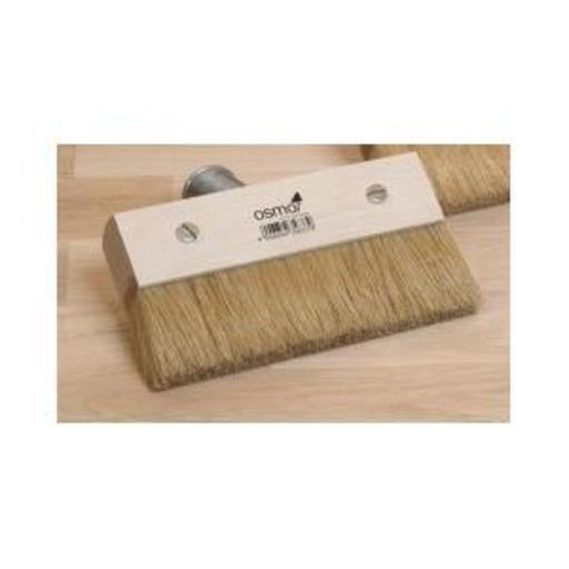 Osmo Oil Floor Decking Brush 150 mm Image 1