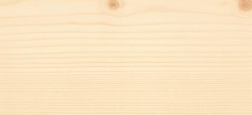 Osmo Polyx-Oil Hardwax-Oil, Tints, White, 0.75L Image 2
