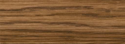 Osmo Polyx-Oil Hardwax-Oil, Tints, Terra, 2.5L Image 2