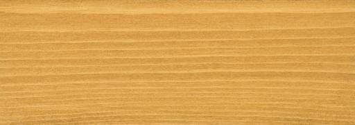 Osmo Wood Wax Finish Transparent, Oak, 0.75L Image 1