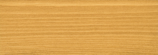 Osmo Wood Wax Finish Transparent, Oak, 2.5L Image 2