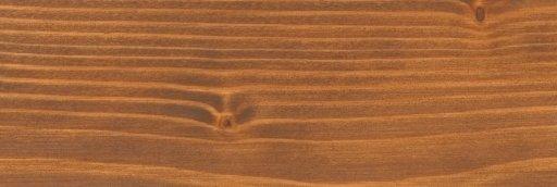 Osmo Wood Wax Finish Transparent, Walnut, 2.5L Image 3