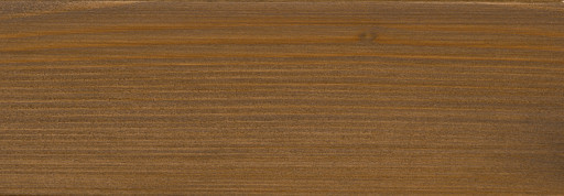 Osmo Wood Wax Finish Transparent, Antique Oak, 2.5L Image 3