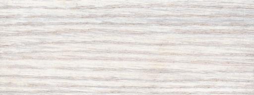 Osmo Oil Stain, White, 1L Image 3