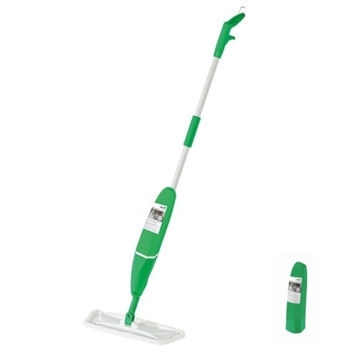 Osmo Wood Floor Spray-Mop Set Image 1